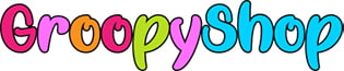 GROOPYSHOP Logo