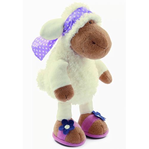 בובת כבשה NICI Jollyliselle